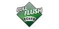 Full Flush Online Poker